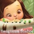 Imaginism Studios